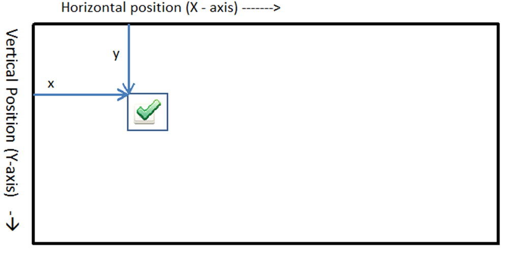 Css Background Position